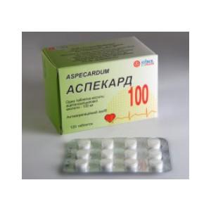 На «Стиролбиофарм» откроется цех по производству сиропов и суспензий