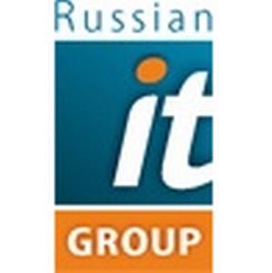 Russian IT group - место, где соприкасаются континенты