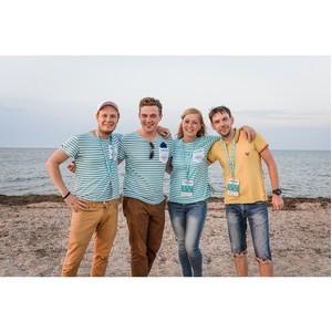 Костромские журналисты поделились впечатлениями о смене при партнерстве ОНФ форума «Таврида»