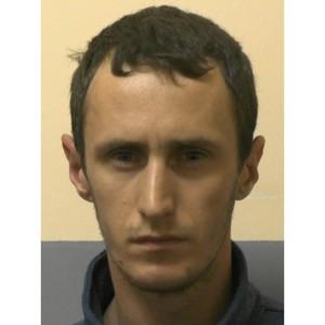 Полицейскими задержан мужчина, подозреваемый в краже гаждетов у знакомой