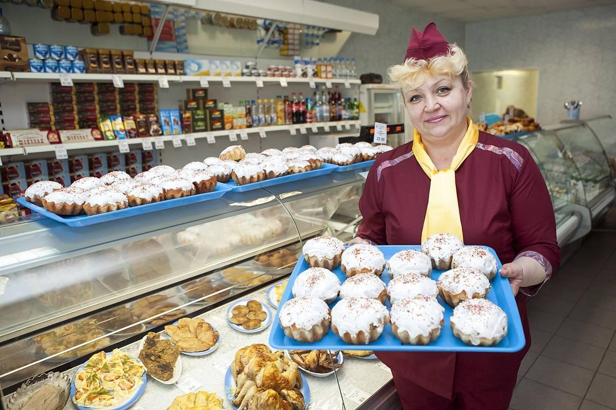 Стойленский ГОК готовится к празднику Светлой Пасхи