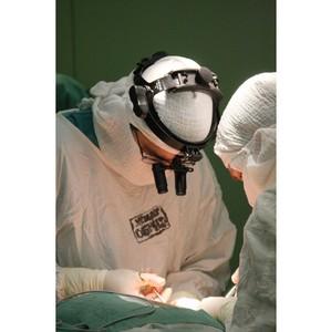 Нейрохирурги Травмбольницы Югры расскажут о лечении инсульта на конференции с международным участием