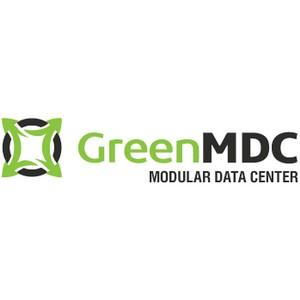 Производитель модульных дата-центров GreenMDC и компания «Веритек Казахстан» стали партнерами