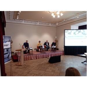 Виктор Дмитриев: «Необходимо снять вопросы и риски от неоднозначного толкования закона»