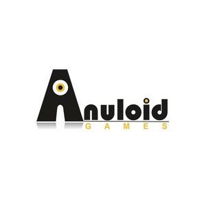 Майские праздники с Anuloid Games.