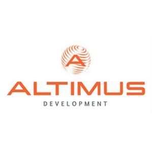 Компания Altimus Development возводит в ближнем Подмосковье малоэтажное жилье бизнес-класса