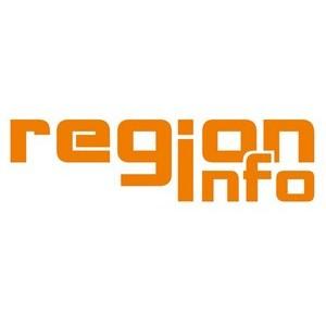 Тренд на плюс один. «Регионинфо» заняло второе топовое место в авторитетном «Рейтинге Рунета»