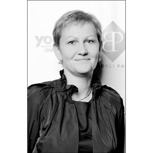 Ольга Кузнецова назначена вице-президентом компании Red Development
