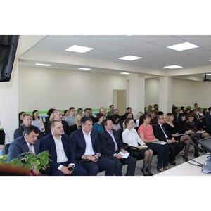 О мерах по противодействию коррупции в Кадастровой палате по Ставропольскому краю