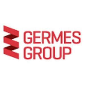 Компания «Гермес Групп» прошла «Путь из варяг в греки»