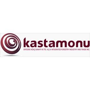 ��������� ���������� ������� ����� Kastamonu