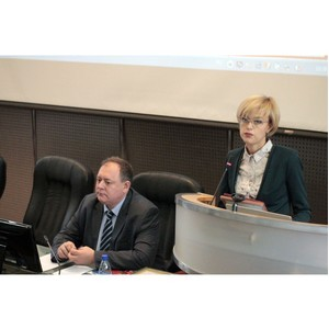 Право на консультативную помощь бизнес-омбудсмена получили будущие юристы ЗабГУ
