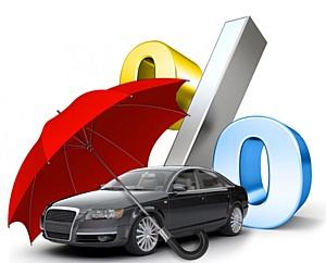 Скидка на КАСКО от «АльфаСтрахование» для клиентов «Цезарь Сателлит» будет увеличена на 10%