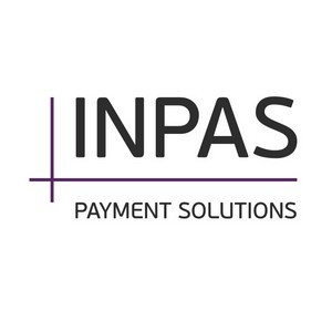 LLC Inpas International East получила сертификат PCI DSS