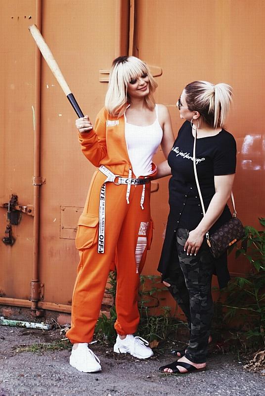 Взрывной успех нового видео ANiE поразил корифеев российской музыкальной индустрии