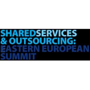 Восточноевропейские лидеры в сфере глобальных бизнес-услуг и процессов расскажут о стратегиях улучшения общих услуг