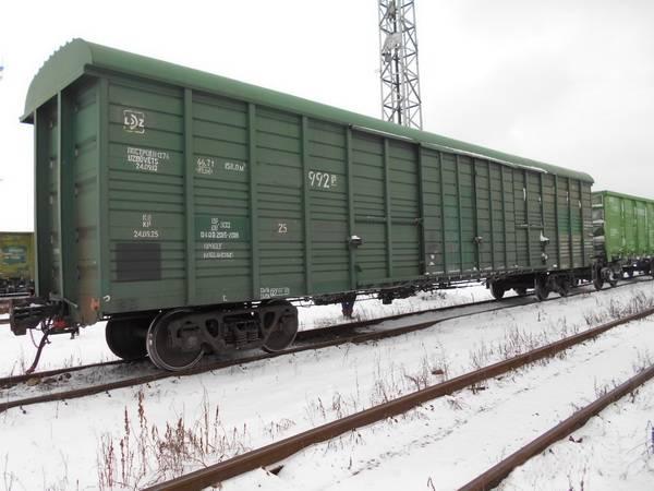 В Смоленске развернули обратно более 60 тонн украинской сгущенки
