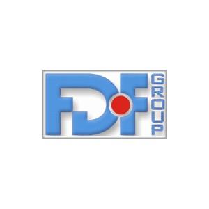 MA FDFgroup: «Infinity - это платформа безграничных возможностей в рамках наших задач»