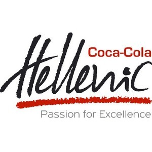При поддержке Coca-Cola Hellenic в Рязани состоится Церемония награждения победителей