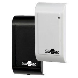 Самая «вкусная» цена на proximity считыватели Smartec для идентификации карт EM Marine