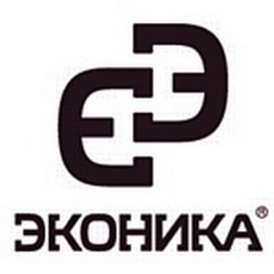 «Эконика» – партнер Британской высшей школы дизайна
