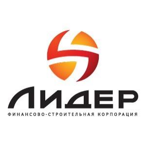 Минстрой: один из домов в ЖК «Видный» введён в эксплуатацию