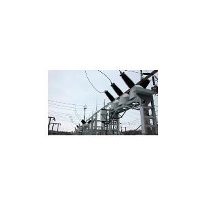 Рязаньэнерго реализует второй этап реконструкции ПС 110 кВ «Лихачево»