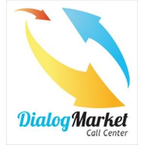 ДиалогМаркет принял участие в XIII Международном Call Center World Forum