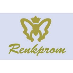 """Компания """"Ренкпром"""" проводит акцию"""