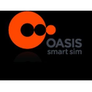 GSMA номинировала Oasis на премию Global Mobile Award за самое инновационное мобильное приложение