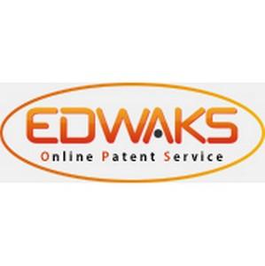 Академики оценили Онлайн патент сервис «Эдвакс»