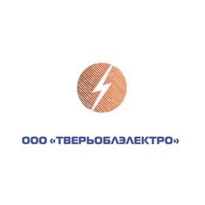 В ООО «Тверьоблэлектро» подвели итоги технологических отключений за март