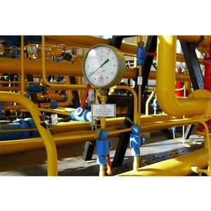 Задолженность потребителей Новосибирской области за природный газ превысила 1,5 млрд. рублей
