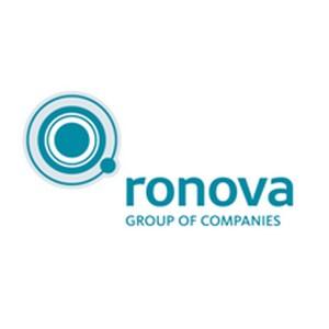 Клининговая компания «Ронова» организовала промо-шоу «Поющие уборщики»