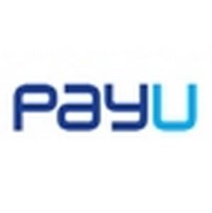 На RIW-2012 компания PayU представила программу защиты покупателей