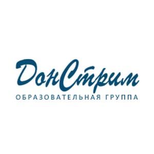 Образовательная группа «ДонСтрим» проведет в Киеве и Донецке международную выставку