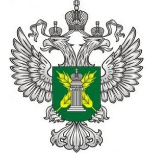 Об озабоченности Россельхознадзора в связи с распространением АЧС в  Восточной Европе
