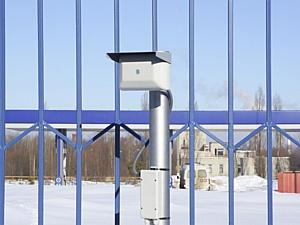 """ООО """"Охранная техника"""" запускает в производство извещатели с индексом """"А"""", работающие до минус 60 °С"""
