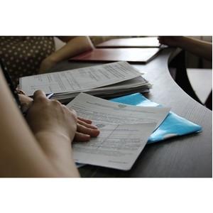 АО «Орёлоблэнерго» ведёт совместную работу с судебными приставами по взысканию задолженности