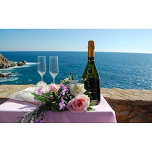 Студия праздников Riviera Romance