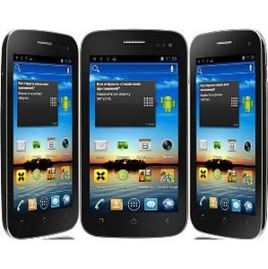 На этой неделе ТМ Fly представит в Украине мощный смартфон с 5-дюймовым дисплеем – Fly IQ450 Horizon