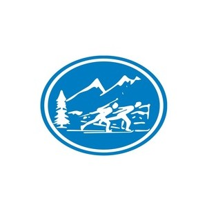 Лыжник из Татарстана показал один из лучших результатов на первенстве мира среди юниоров в США