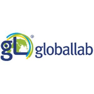Российские школьники исследуют природные данные в рамках международного проекта ГлобалЛаб