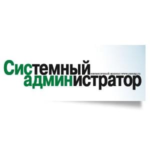 Работа по принципам DevOps в samag.ru