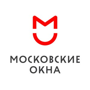 «Московские окна» сделают то, о чем Вы могли позабыть