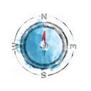 iBIC Compass - определение координат в корпоративном информационном пространстве