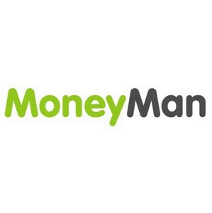 MoneyMan: закон о банкротстве почти не затронет заемщиков МФО