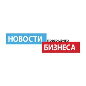 Пресс-конференция «Всероссийская азбука финансовой грамотности»
