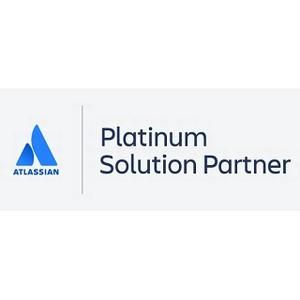 «Системный софт» стал единственным платиновым партнером Atlassian в России