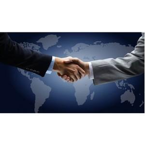 Россия намерена нарастить экономическое сотрудничество с африканскими странами
